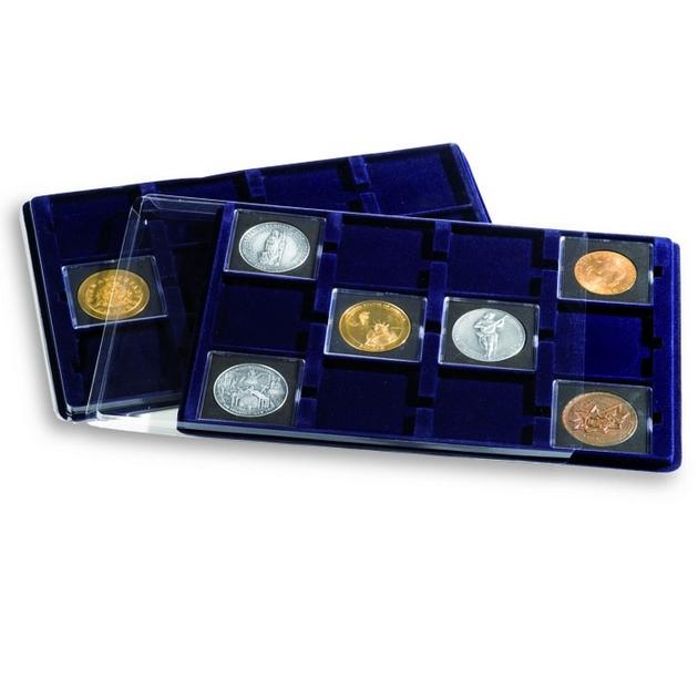 Лоток для монет