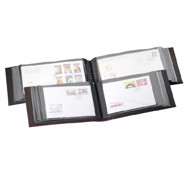 Файлы а5 для открыток